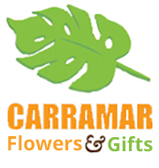 Carramar Flowers in Carramar