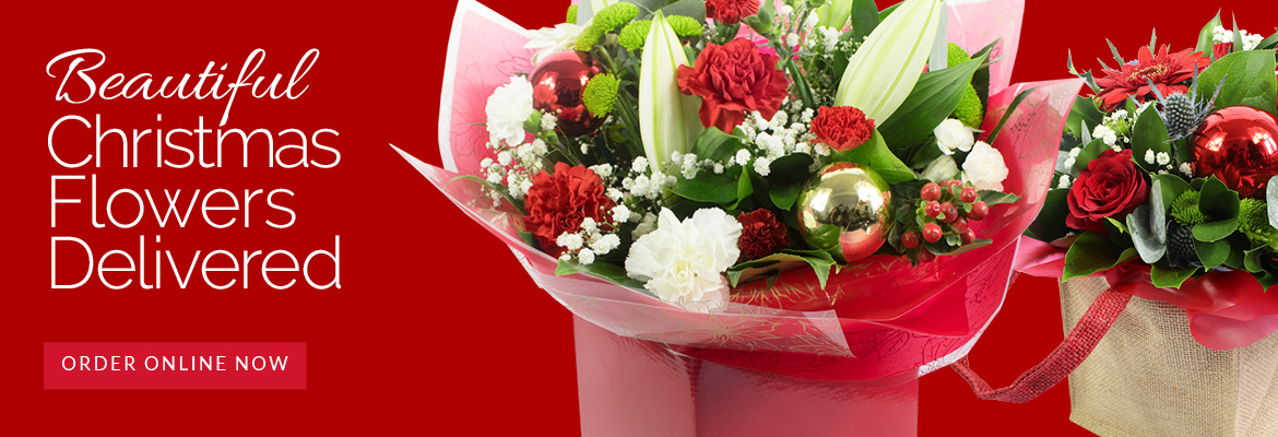 Florists in Carramar | Flower Delivery by Carramar Flowers